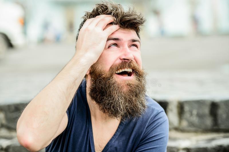 4 conseils pour entretenir sa barbe